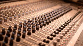 mixer-1342836_1280-664x374