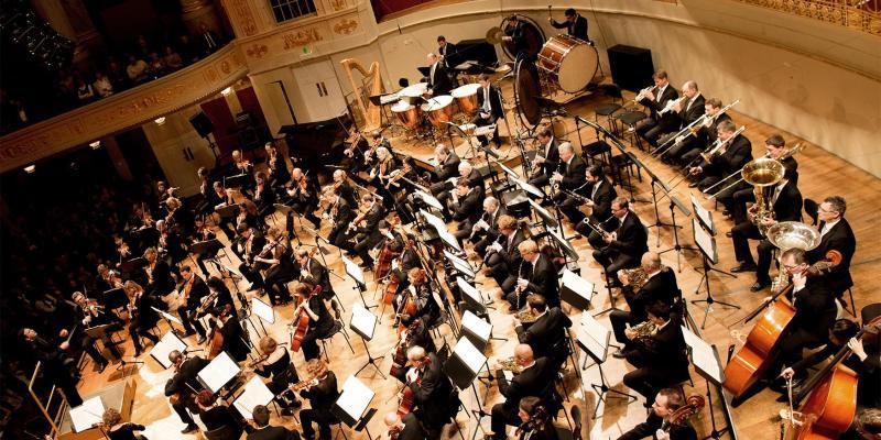 Orchesterfoto_Titelbild-Header-(c)-Julia-Wesely_Header 2-1_0