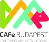 cafe_budapest_2017_logo_datum_nelkul_eng_cmyk_1