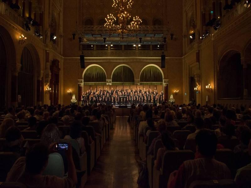 4.allomas_budapest_koncert_1